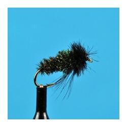 Bead Head Bunny Leech Olive