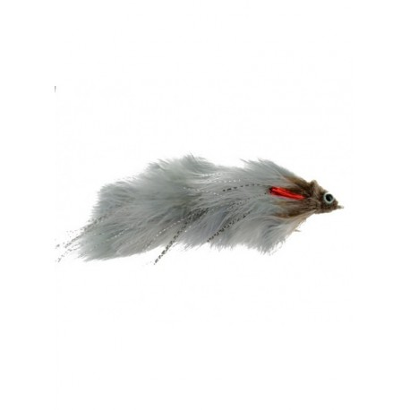 Crippler Bibio