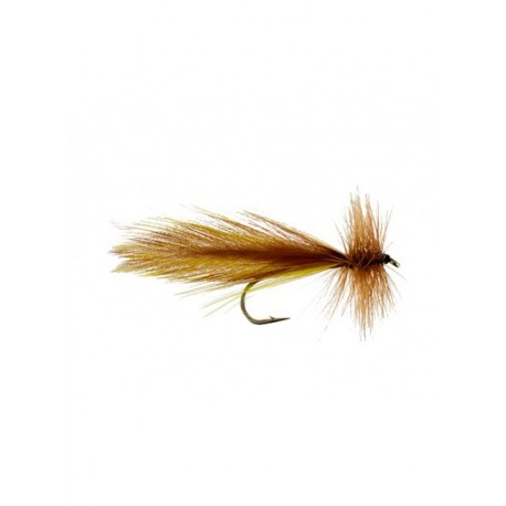 Peters Favourite Czech Nymph