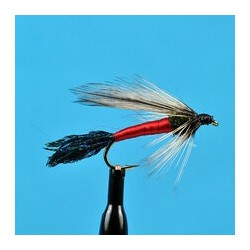 Sparkle Pupa Emerger Brown